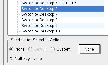 Geen Desktop6