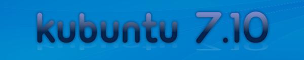 Kubuntu710