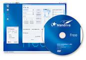 mandriva free 2007