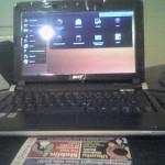 UbuntuNetbookRemixAcerAspireOneD150