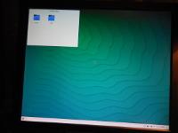 TumbleweedDesktop