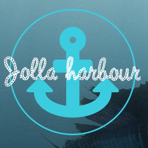 Sailfish winkel