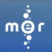 SailfishOS-Mer-Logo