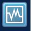 VirtualBox_logo_64px