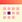 icon-launcher-calendar