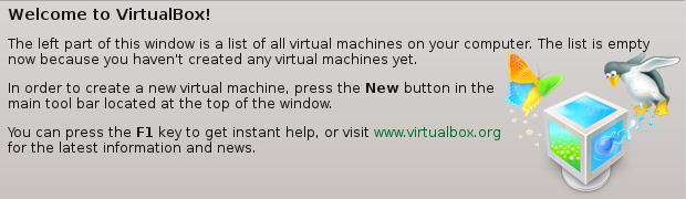 virtualboxwelcome
